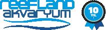Reefland Akvaryum